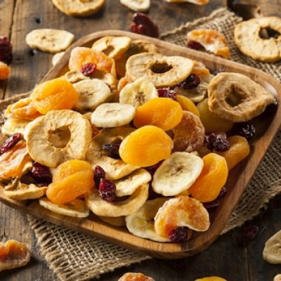 Swapping out snacks might seem like a small change, but it can make a big difference.