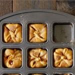 12 Things to Make in a Brownie Pan