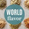 World Flavor