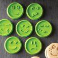 emoji-cookie-cutter