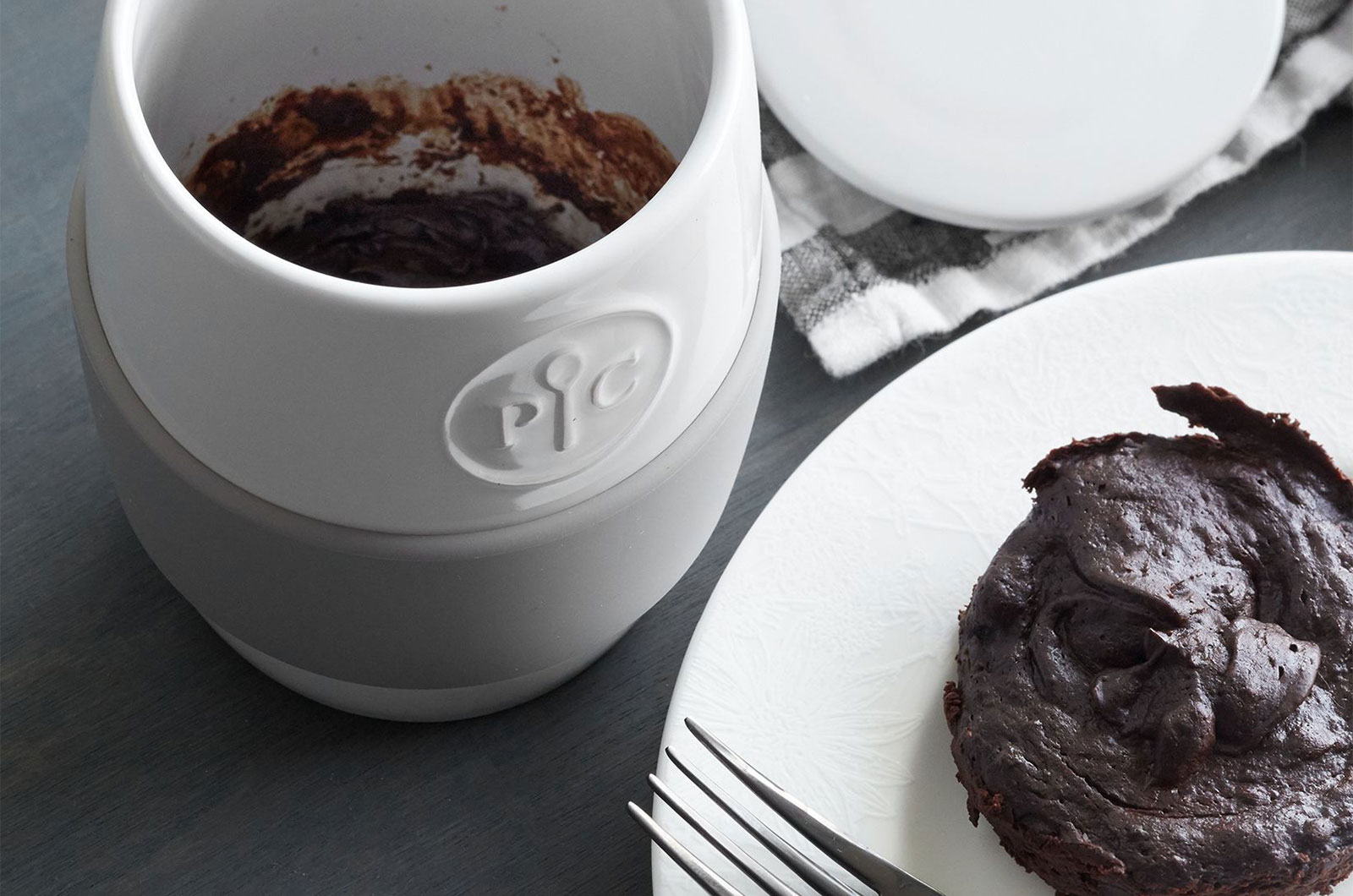 How To Make A Mug Cake Without Eggs
