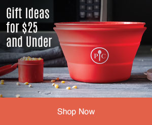Gifts for $25 and Under--Shop Now