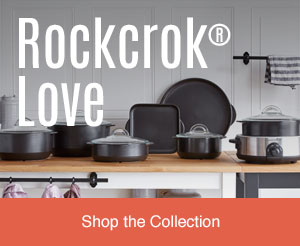 Rockcrok Love--Shop the Collection