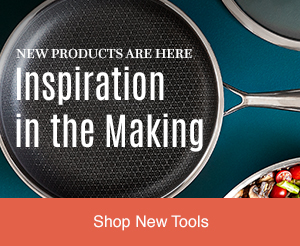 New Products Are Here. Inspiration in the Making. Shop New Tools.
