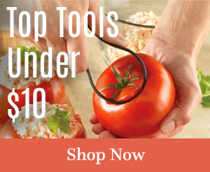 Top Tools Under $10. Shop now.
