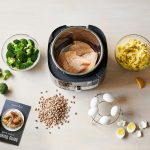 10 Dos And Don X27 Ts For Pressure Cooking Pampered Chef