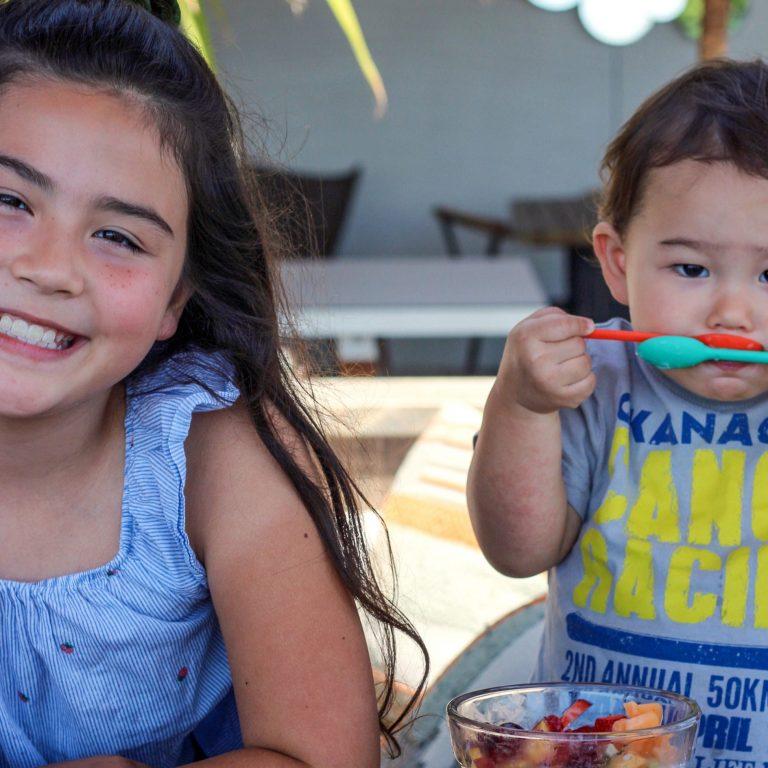 Photo: @food.kids.love