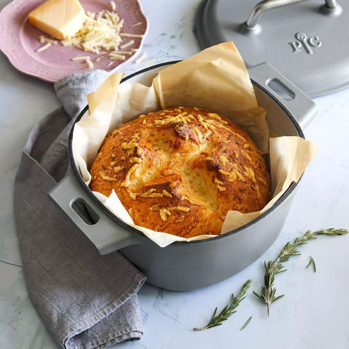dutch-oven-bread