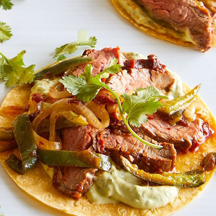 flank-steak-tacos