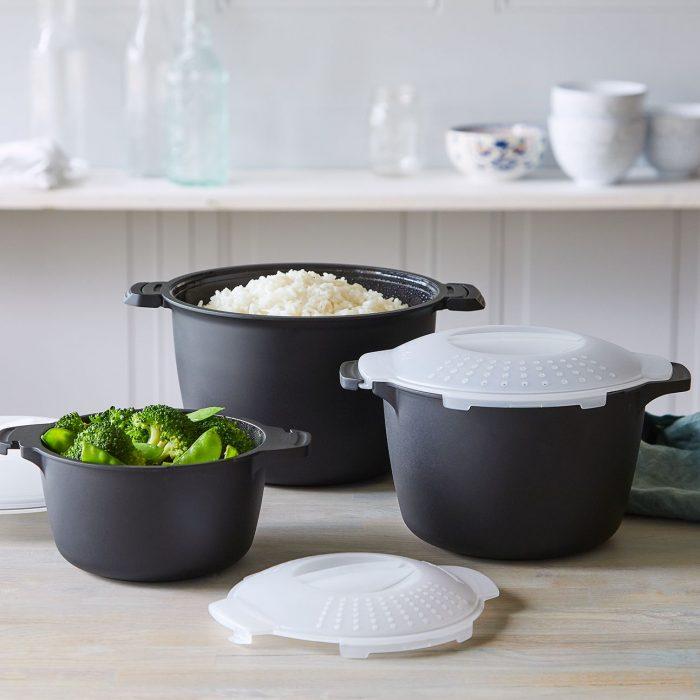 micro-cooker-set