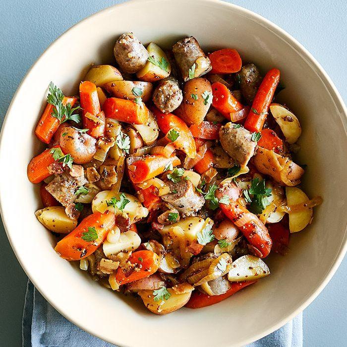 quick-cooker-one-pot-oktoberfest