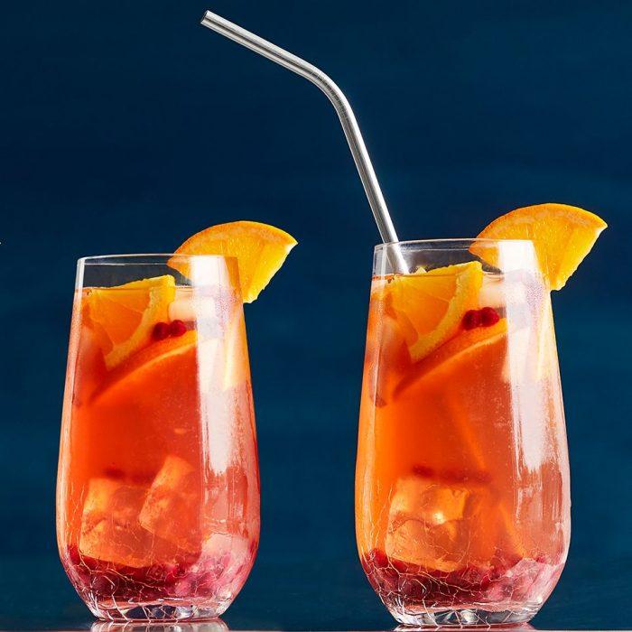 sparkling-pear-pomegranate-sangria